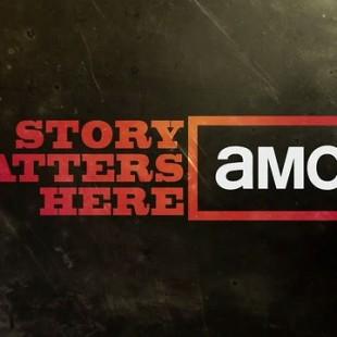 AMC compra a Chellomedia e ganha canais de TV no mundo todo, inclusive Brasil
