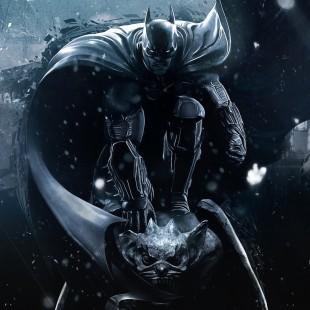 Todos os assassinos de Batman: Arkham Origins são revelados