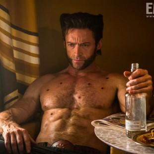 Várias novas imagens de X-Men: Dias de um Futuro Esquecido