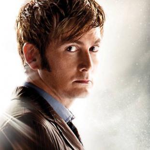 Especial de 50 Anos de Doctor Who ganha teaser trailer