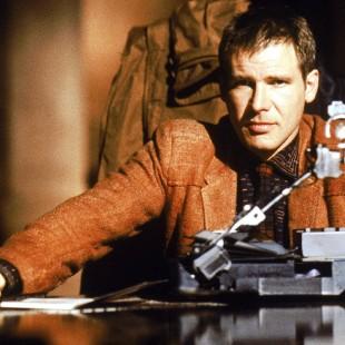 Harrison Ford confirma conversas para estar em Blade Runner 2