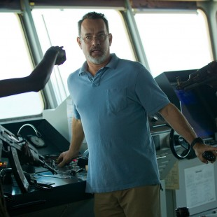 Tom Hanks quer interpretar um super-herói nos cinemas (ou um vilão também!)