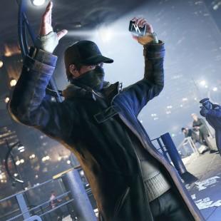 Saem os requisitos mínimos de Watch Dogs e Call of Duty: Ghosts