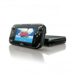 Vendas do Wii U triplicaram em Setembro