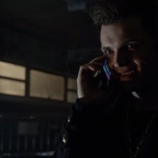 Conde Vertigo fará nova aparição em Arrow