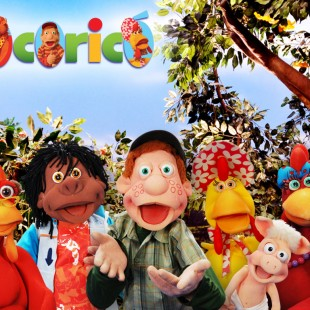 TV Cultura corta departamento de produções infantis