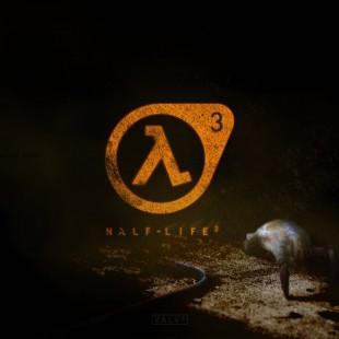 Valve registra a marca Half-Life 3; agora vai?