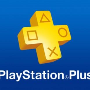 A PSN Brasil já tem o serviço PlayStation Plus!
