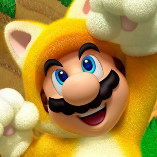 Novo trailer japonês de Super Mario 3D World mostra todas as novidades do game