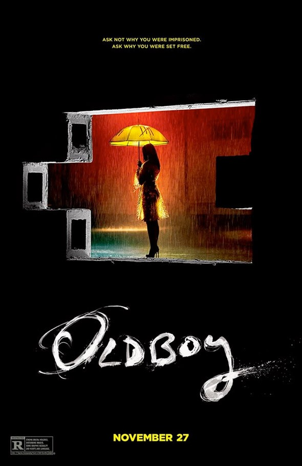 oldboy_nycc_2_poster_large