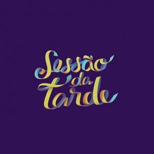 A Globo planeja tirar a Sessão da Tarde do ar!