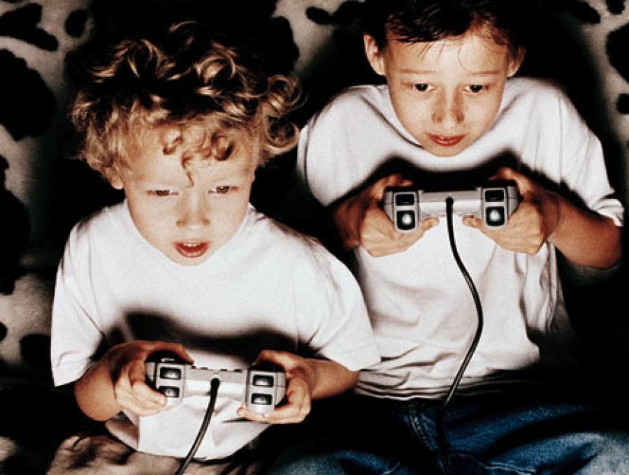 8Bits Games 02
