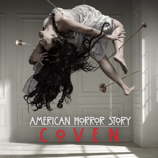 American Horror Story é renovada para a 4ª temporada