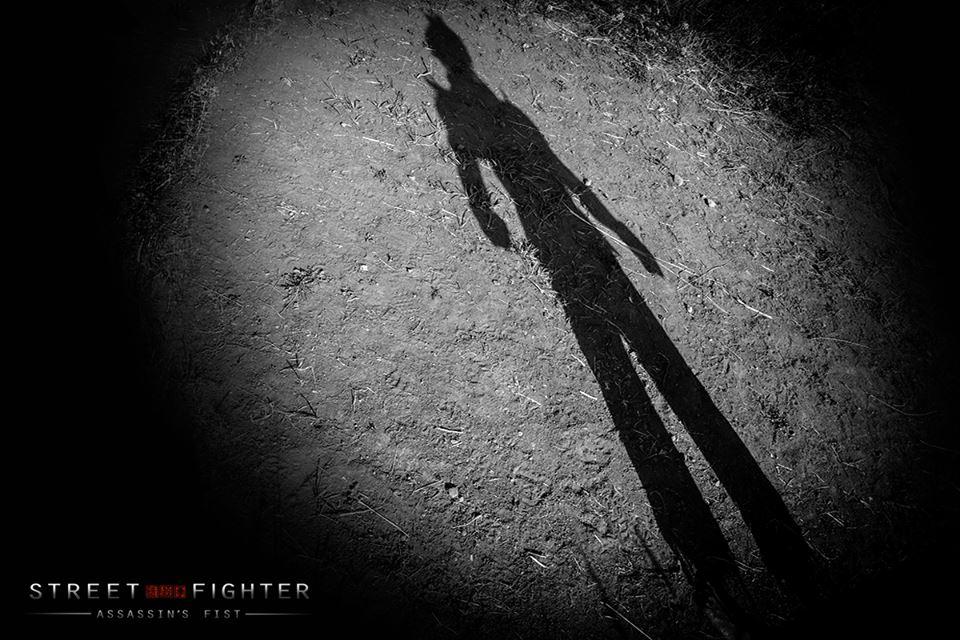 Akuma-tease-Street-Fighter-Assassins-Fist