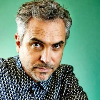Alfonso Cuarón aceitaria dirigir o spin-off de Harry Potter