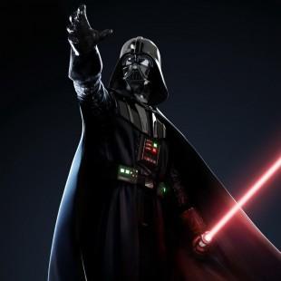 Star Wars: Episódio VII chega aos cinemas no dia 18 de Dezembro de 2015