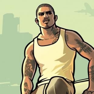 GTA San Andreas ganhará versão para mobiles no mês que vem