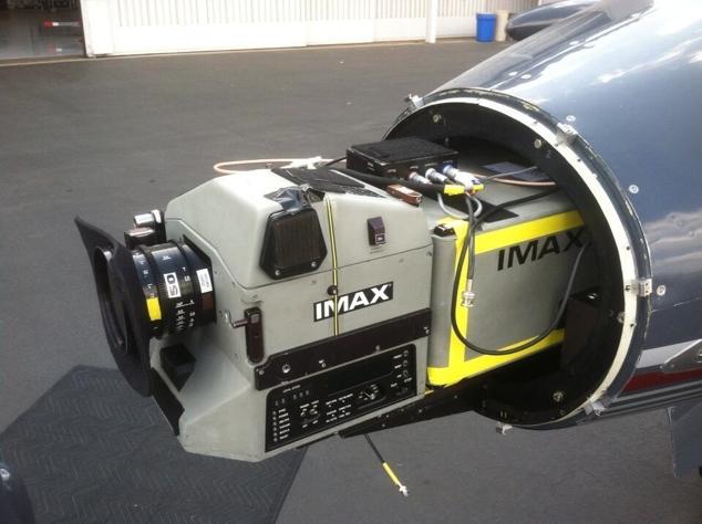 Intersellar IMAX 02
