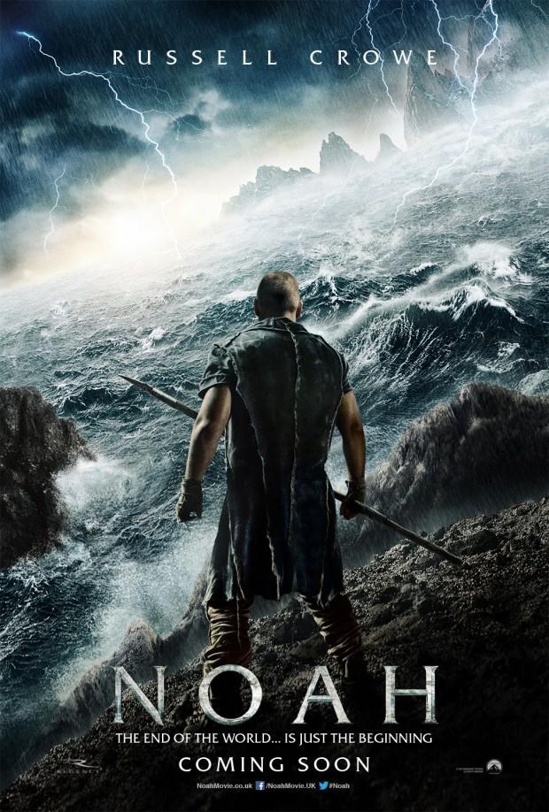 Noah_poster-620x918