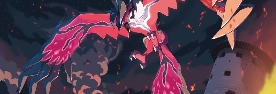 Pokemon X Y Analise 01