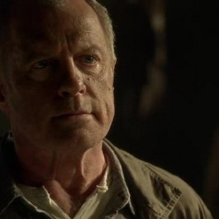 """Review   Revolution 2×07: """"The Patriot Act"""""""