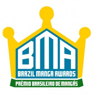 JBC divulga regulamento do Brazil Manga Awards 2013