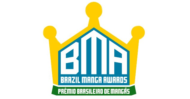 brazil-manga-awards