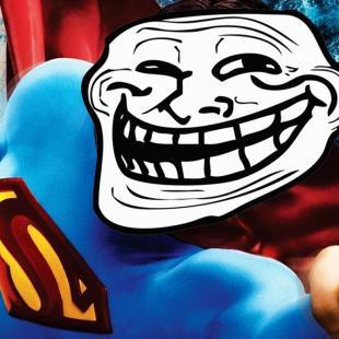 Esses são os 10 atores mais bizarros que já quase foram o Superman nos cinemas