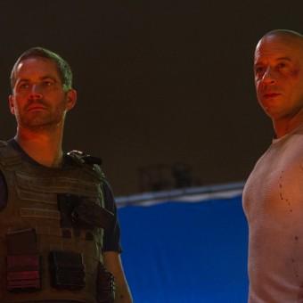 Vin Diesel divulga nova data de lançamento para Velozes e Furiosos 7