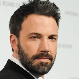 Ben Affleck comenta sobre as diferenças do seu Batman e da versão de Christian Bale