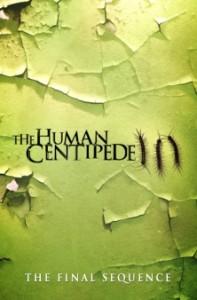 Centopeia Humana 3