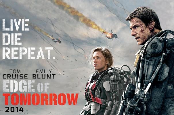 Edge_of_Tomorrow_8