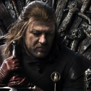 Telltale fará jogo de Game of Thrones