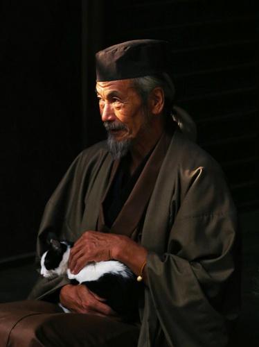 Samurai X 2 Okina