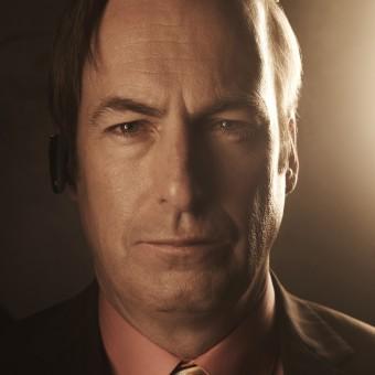 Better Call Saul ganha dois roteiristas de Breaking Bad