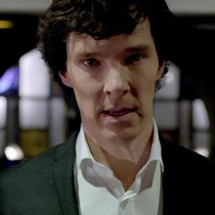 Nova temporada de Sherlock estreia em Janeiro no Reino Unido