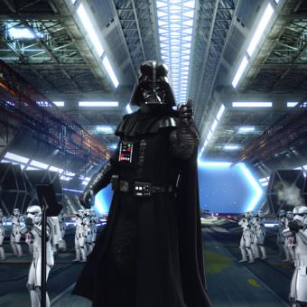 Caçadores de Mitos farão episódios especial de Star Wars – veja o trailer!