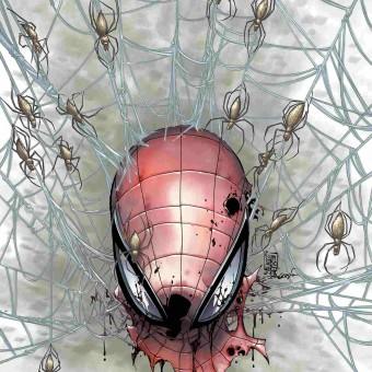 Rumor do Dia: Marvel vai acabar com o Homem-Aranha Superior em Março