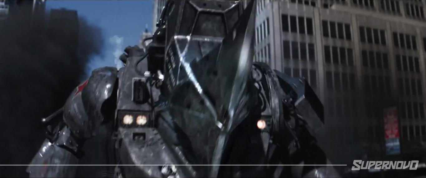 aranha-trailer-detalhe-01