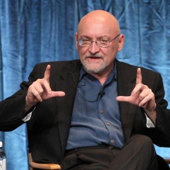 Frank Darabont processa a AMC por questões contratuais envolvendo The Walking Dead