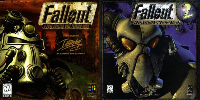 fallout-capas