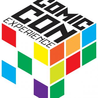 São Paulo vai receber a primeira edição da Comic-Con Experience em dezembro