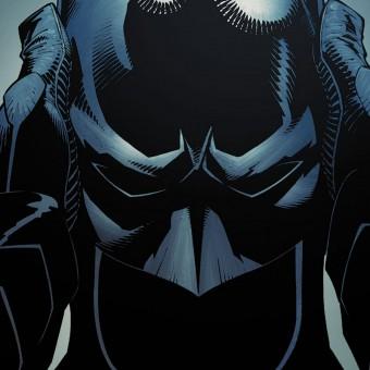 Batman vs. Superman: Kevin Smith fala do uniforme do Batman e surgem + rumores do filme