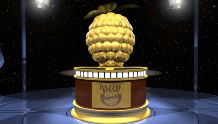 Golden-Razzies-Awards