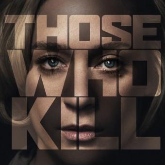 Veja o primeiro trailer de Those Who Kill, nova série do A&E