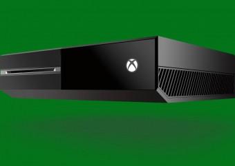 Possibilidade de tirar screenshots dos jogos não estará disponível no Xbox One antes de 2015