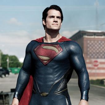 Rumor do Dia: As filmagens de Batman vs. Superman já começaram?