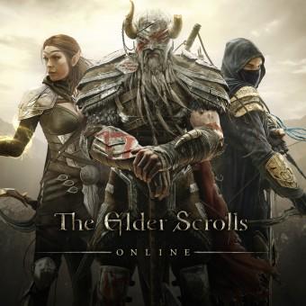 The Elder Scrolls Online não vai exigir assinatura da PS Plus, mas vai exigir da Live Gold