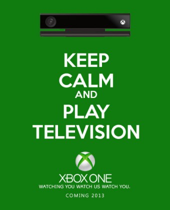 xbox one fans