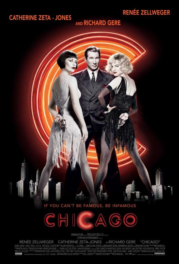 Chicago-Movie